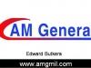am-general
