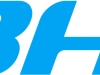 cobham_cyan_jpeg_logo_high_res-bronz_0