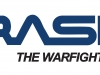 DRASH-The Warfighters Choice
