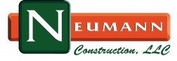 Neumann_Construction_LLC_01_RGB
