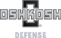 OshkoshDefense-logo