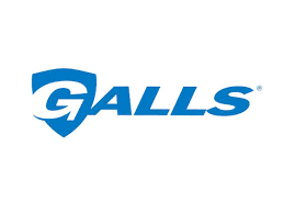 Galls logo 2