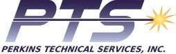 PTS-INC_Logo.tif (2).tif