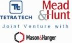 TetraTech & Mead