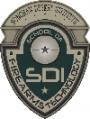 sdi 2 logo