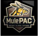 MulePAC