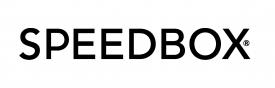 Speedbox_Logotype_FINAL_black