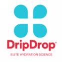 drip drop OPS