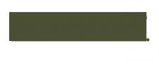 eureka_logo