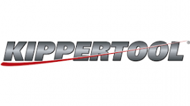 kipper3