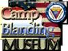 Campblanding Museum
