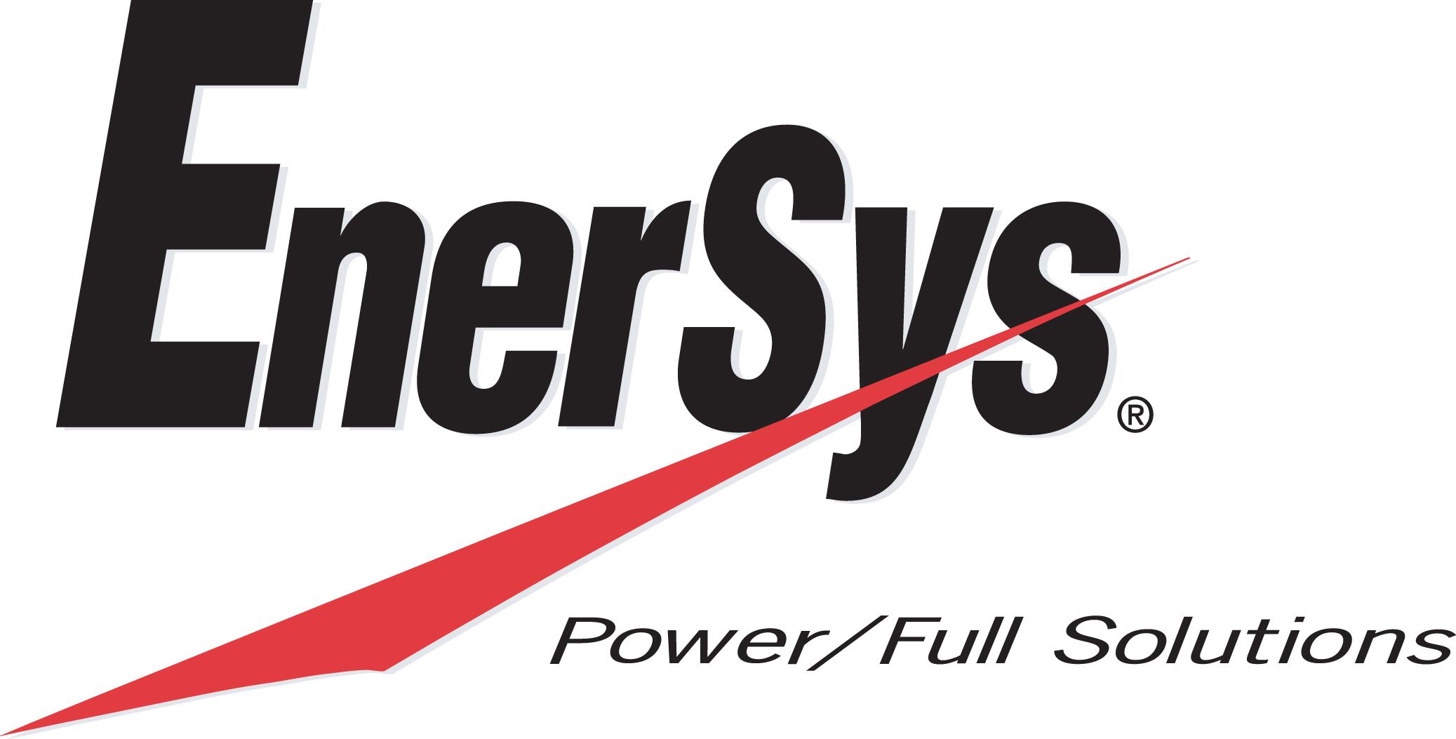 EnerSys Logo_Tag_R