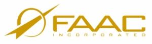 FAAC_Logo_sm