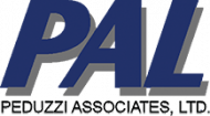 Logo_Peduzzi-01-1
