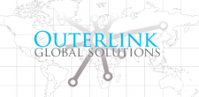 Outerlink logo