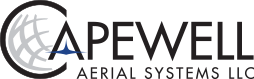 capewell systems