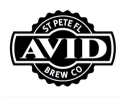 Avid_Brew_Logo_PNG_resized
