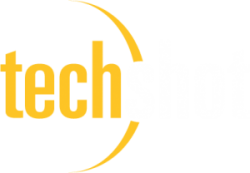 Tech Shot